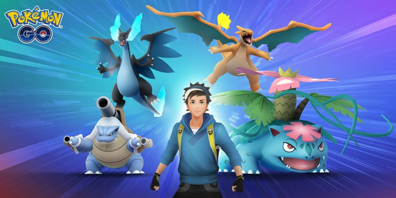 pokemon go mega evolution raid counters