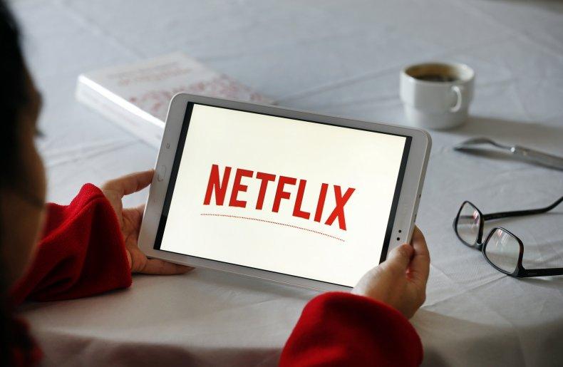 What's Leaving Netflix in September 2020?