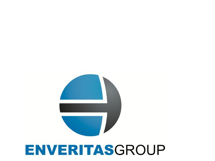 Enveritas Group Logo 3
