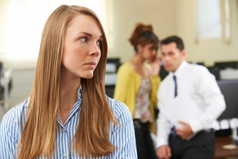 Study Finds Being Disagreeable Doesn't Mean Success