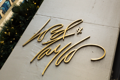Aug. 2: Lord & Taylor