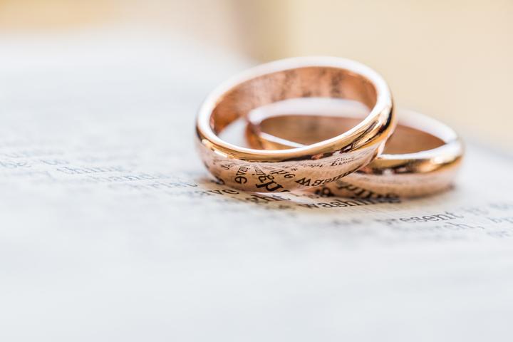 Maine wedding coronavirus cases reach 134 as state CDC investigates Sanford church outbreak