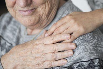 Improve Quality of Life of Seniors
