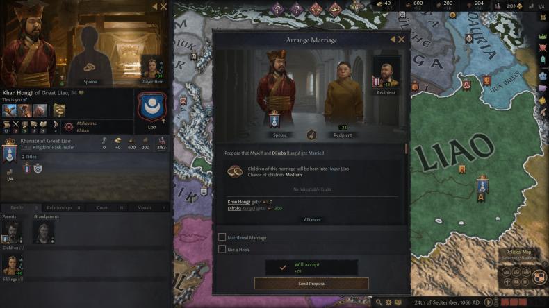 crusader kings 3 marriage