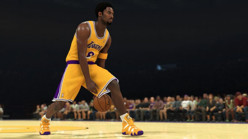 nba 2k21 release time editions