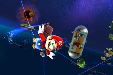 super mario 3d all stars galaxy switch