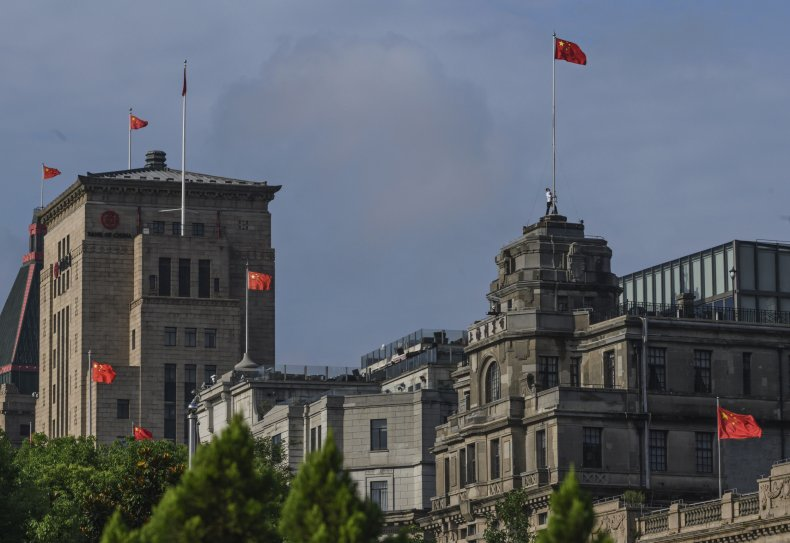 China, US, debt, treasuries, state media