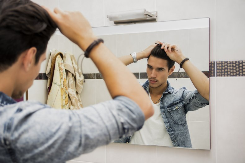 Narcissism, relationships, dating, narcissist
