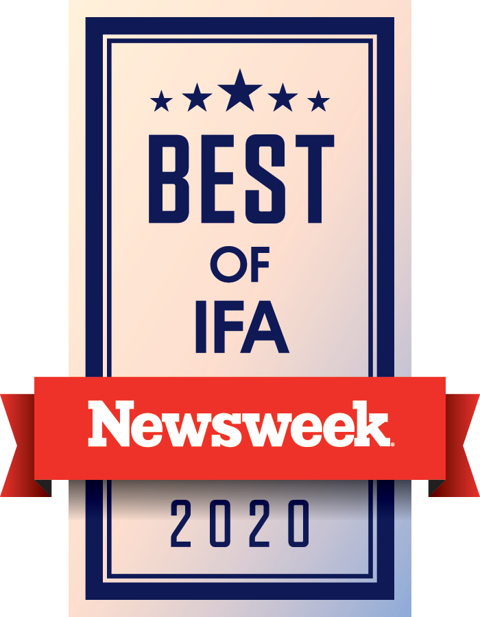 Best of IFA 2020