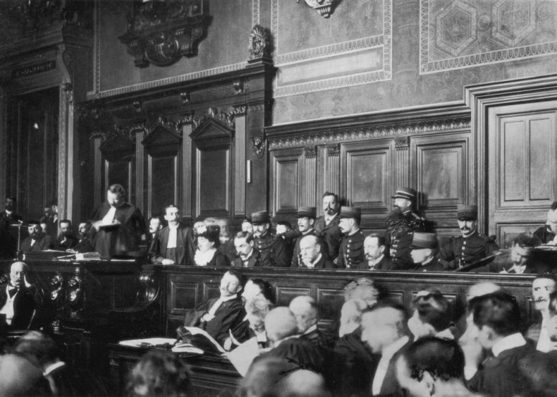 1873: Ruling allows state to exclude women from practicing law