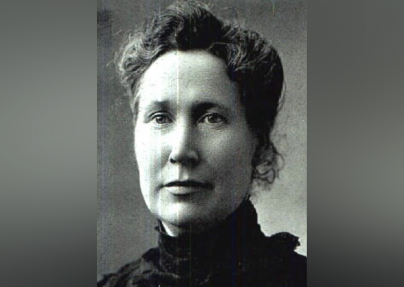 1892: American Federation of Labor appoints first woman organizer