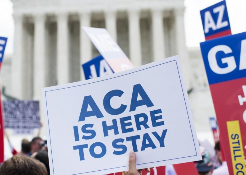2010: Affordable Care Act increases access to birth control