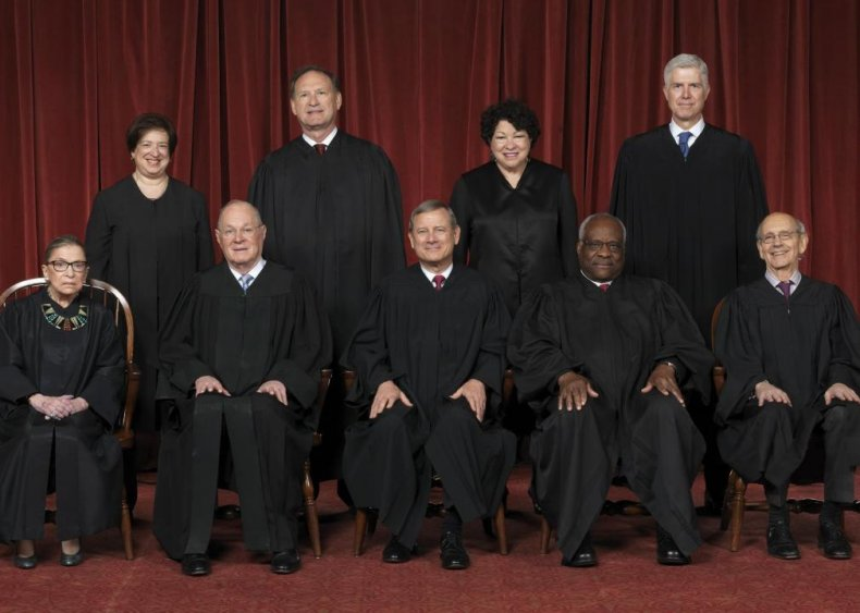 #29. Judges, magistrate judges, and magistrates