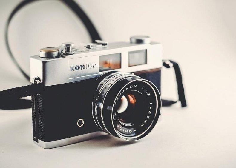 Photo processor