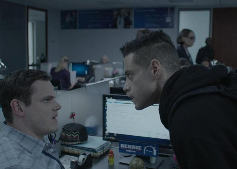#69. Mr. Robot - 'eps3.4_runtime-err0r.r00'