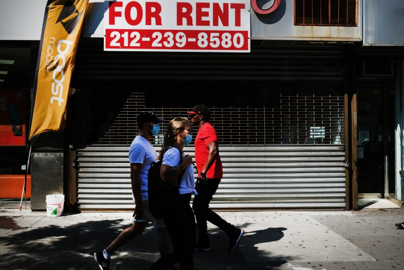 paycheck loan companies stimulus relief