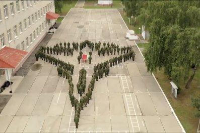 belarus, air, force, flag, military, jet