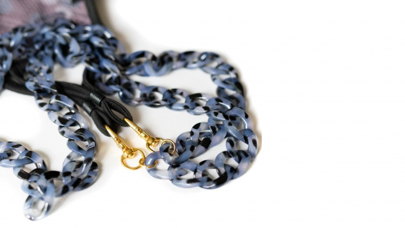 MasQd Mask Chain