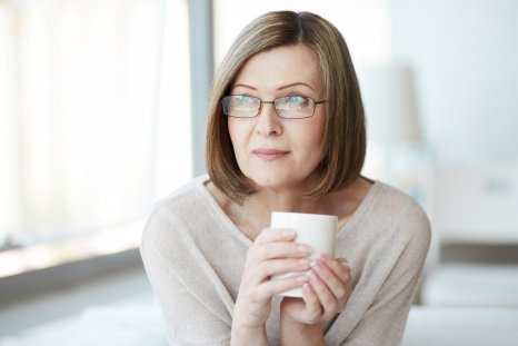 What Triggers Hot Flashes During Menopause?