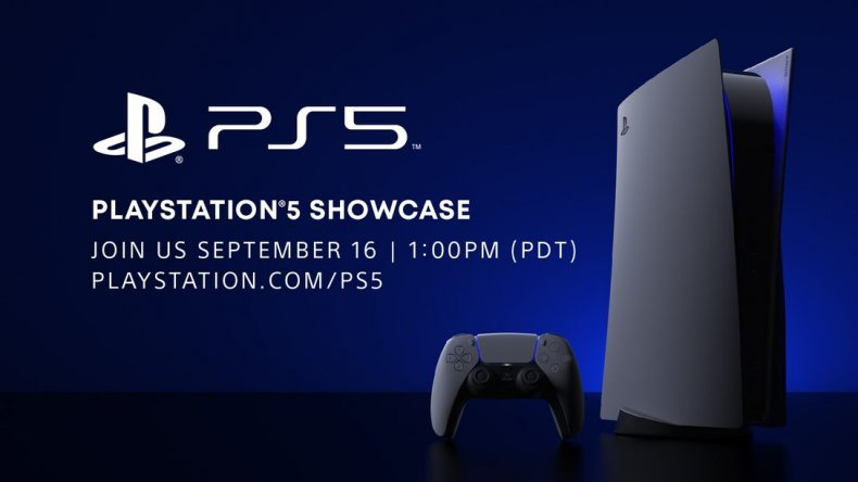 ps5 september 16 event reveal