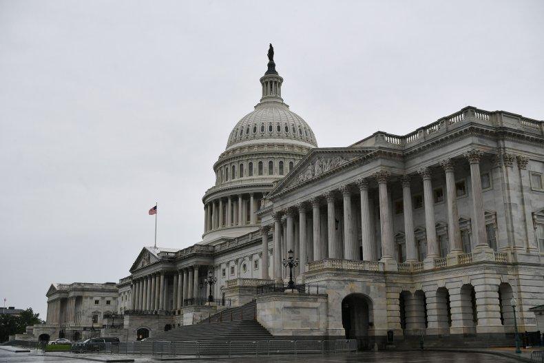 stimulus checks, unemployment, ban on evictions