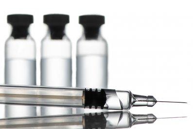 FE_Vaccines_Banner