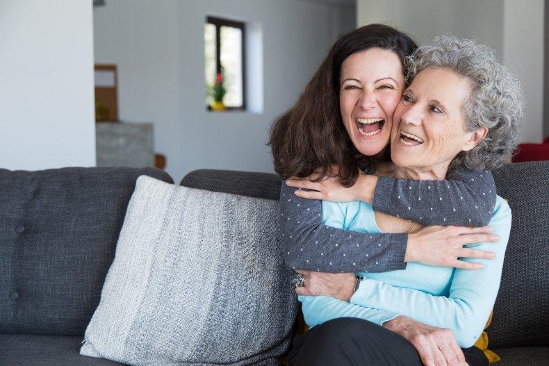 Menopausal Women Need Probiotic Supplements