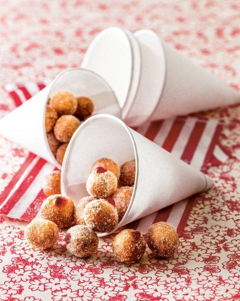 CUL_Map_StreetFood_Doughnut Popcorn