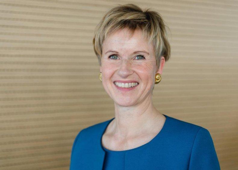 #54. Susanne Klatten