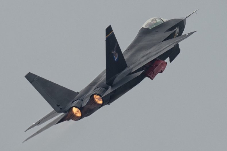 china, j-31, stealth, fighter, jet