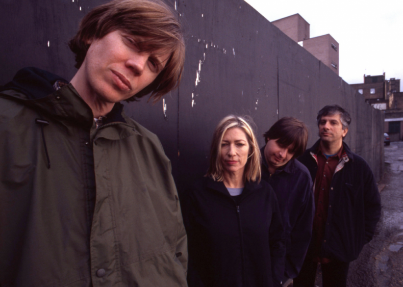 #61. Daydream Nation by Sonic Youth
