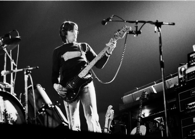#37. Animals by Pink Floyd