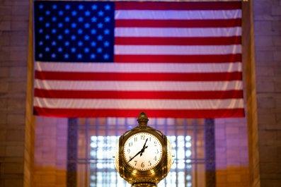 daylight saving time clocks rubio scott