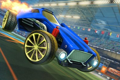 rocket league update 179 patch notes