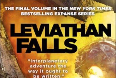 cover-leviathan-falls