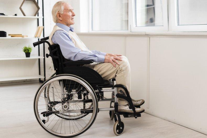 What is Lou Gehrig's Disease?