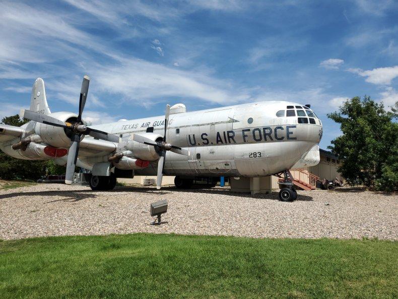 restaurant, airplane, food, aviation