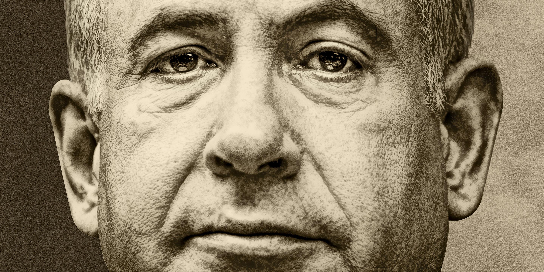 Donald Trump's Mideast peace deals present the Nobel committee with a Benjamin Netanyahu dilemma
