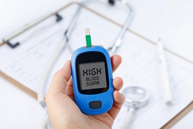 CBD for Diabetes: Maximizing Health Benefits