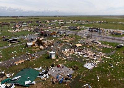 hurricane, lake charles, louisiana, hurricane laura