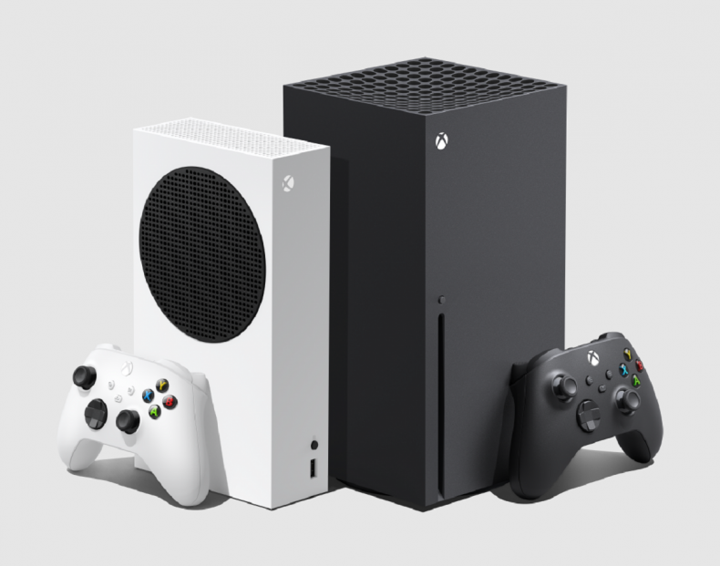 xbox series s x preorder tips resize