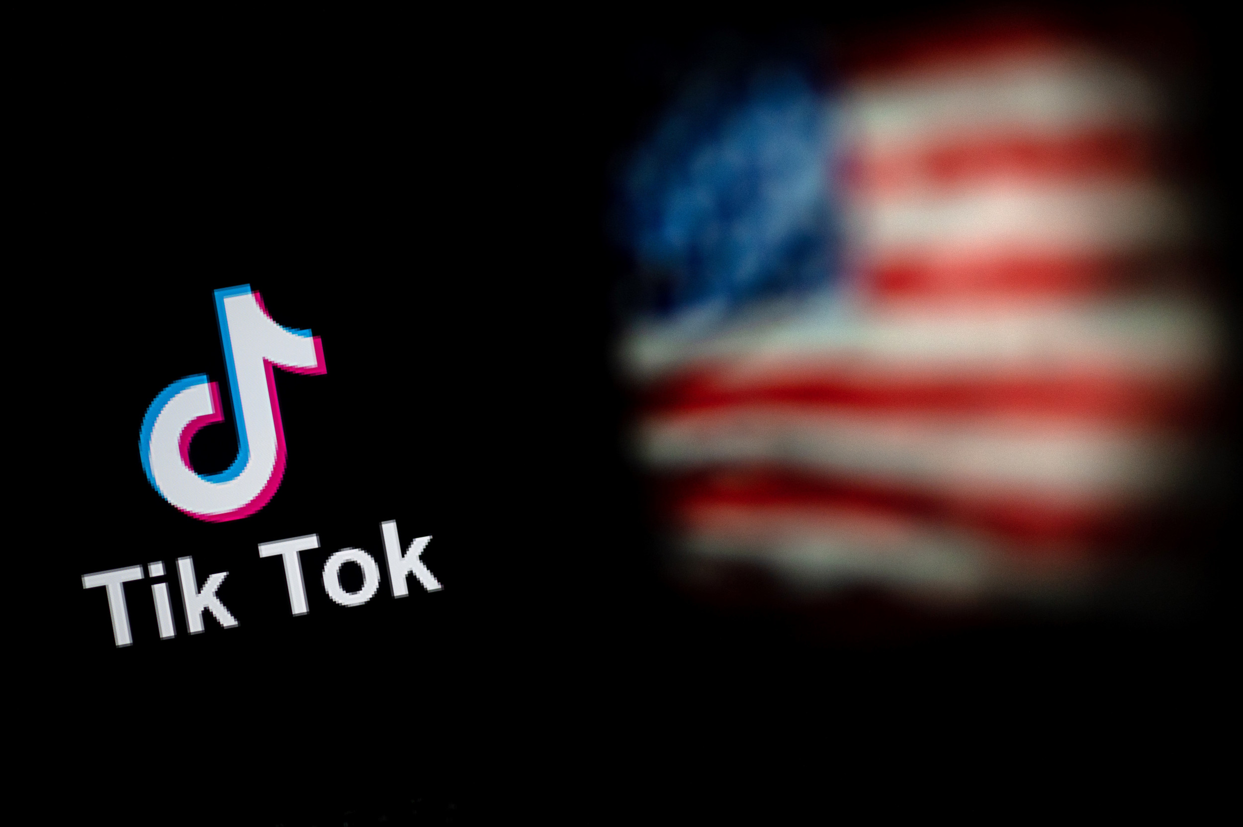What Trump's TikTok Ban Means For Users