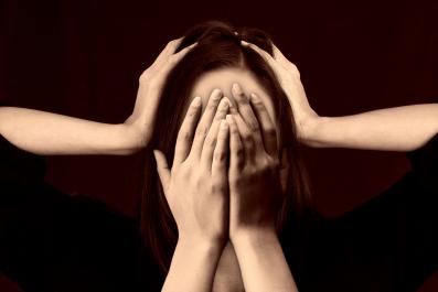 Newsweek AMPLIFY-  Bipolar Mood Disorder