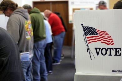 votes california cast ballots 2016 election