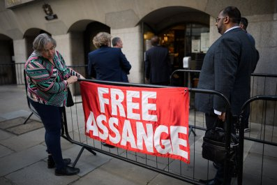 assange-demo