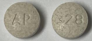 Acella Pharma Tablets
