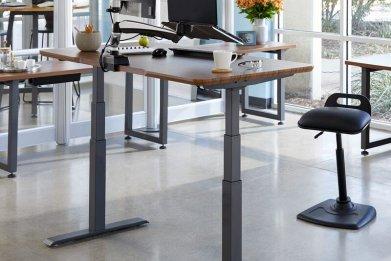 Vari Electric Standing Desk Review