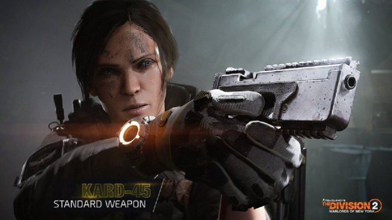 division 2 update 127 kard45 resize