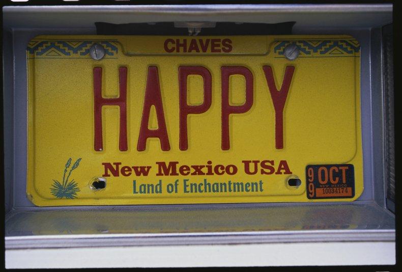 vanity-license-plate