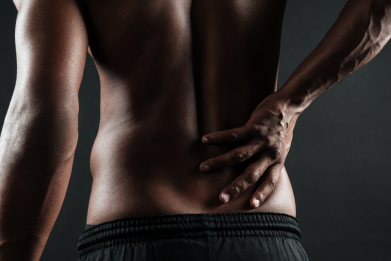 What is Your Back Pain Telling You?